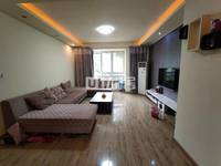 滨江华城D2区, 震后步梯黄金2楼,两室精装