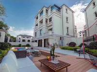出售明月岛 阅江山5室3厅3卫188平米200万住宅