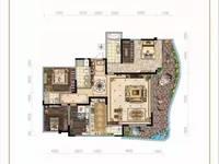江油第一楼盘,户型非常完美,观江好房。欢迎来电咨询15390252604微信同号