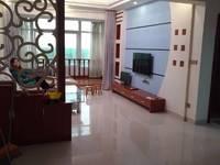 出售旭城阳光2室2厅1卫91平米52.8万住宅