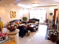 太白广场附近精装4室.装修就花了50多万,因房东急需用钱,亏本出售了