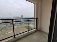 三台片区,香榭国际两室两厅,周边配套齐全,风格你说了算!