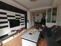 大场口附近江城苑三期 胜利学区房 6跃7的房子 带超大阳台