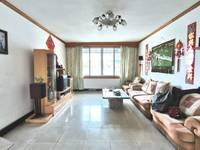 出售涪江小区3室2厅2卫140平米31万住宅