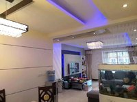 江高附近,精装三室,诚心卖,满五二套房,看房方便