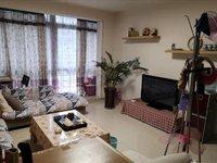 诗城本校学区房,楼层安逸,环境优美,拎包入住,价可小刀