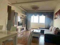 精装大两室,可改三室,户型安逸的板,家具家电齐全拎包入住。