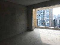 真正的景观好房,动静结合,滨江华城3B区62万元开售