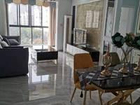 出售香榭国际2室2厅1卫81.45平米59.8万住宅