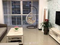 出售滨江华城D区3室2厅2卫113.8平米59.8万住宅
