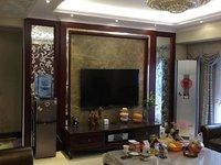高品质小区,环境优美,物管服务一流,全品牌家具