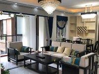出售香榭国际4室2厅2卫140平米面议住宅