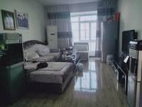 降价急售,昌明怡景2室2厅2卫120平米62万住宅