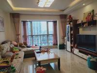 出售凤凰城一期3室2厅2卫142平米67万住宅