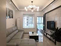 出售中油涪滨花园3室2厅1卫88平米66.8万住宅