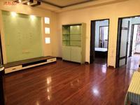 物资局宿舍 2室2厅1卫1阳台普通 使用面积大楼层好