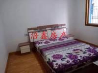 出租平安小区2室2厅1卫89平米666元/月住宅