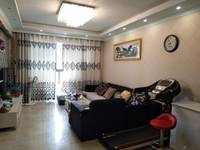 宏安熙瑞城2室2厅房屋出售