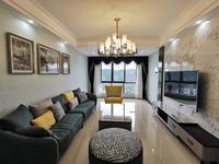 英伦庄园精装三房 中间楼层 价格美丽 欢迎随时看房