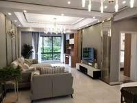 出售英伦庄园二期精装3室2厅2卫110平米75万住宅 加赠送有120平