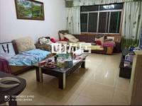 出售欣欣小区2室2厅1卫90平米36万住宅 支持按揭