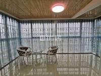 三桥湿地公园附近4室两厅价格可谈w拎包入住双证齐全可按揭