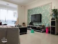 出售新嘉苑小区3室2厅1卫105平米46万住宅
