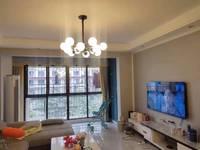 出售上海城3期108平米65万住宅