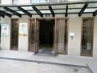 出售圣名公馆B区2室2厅1卫80平米52万住宅