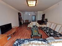 房东急售 恒丰园附近 121平方 三室两厅两卫 欢迎致电