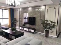 急售K834中央大道103平米4室2厅2卫精装