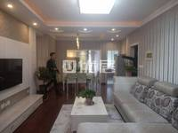 出售半岛花园电梯3室2厅1卫92平米61万住宅 精装带地暖