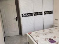 西山片区 精装三室,看房方便