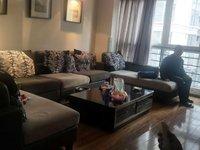 出售天府花园三期3室2厅2卫128平米67万住宅