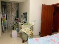 出租顺辉巴登广场2室2厅1卫90平米1100元/月住宅