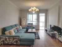 三桥片区 爱心学区房 精装3室 风景好 看房子方便得很 价格便宜