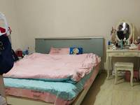 出租南苑小区3室2厅2卫30平米300元/月住宅