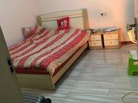 出租半岛花园2室2厅1卫85平米1000元/月住宅