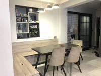 出售上海城3期4室2厅2卫126平米面议住宅