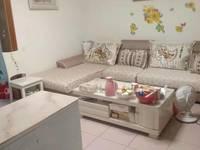 出售川矿生活区2室2厅1卫68.18平米19.5万住宅
