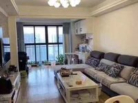 西山片区,品质楼盘,房屋户型方正,家具家电齐全,拎包入住