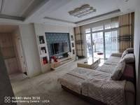 出售中润御翠豪庭3室2厅2卫109.2平米65万住宅