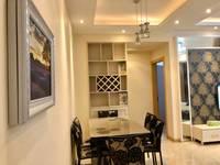 出售富生花园精装修拎包入住2室2厅1卫93平米56万住宅