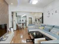 出售旭城阳光3室2厅1卫87平米58万住宅
