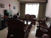 出售鹭岛名园小区2室2厅1卫94.88平米32万住宅