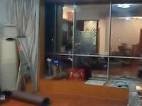 出租宏安花园3室2厅2卫118平米750元/月住宅