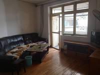 出租江高长钢中坝生活区南区2室1厅1卫65平米450元/月住宅