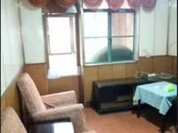 出租江高附近长钢中坝生活区南区2室1厅1卫70平米390元/月住宅