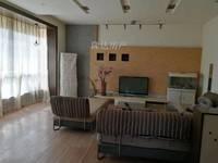 出租华丽花园2室2厅1卫89平米709元/月住宅