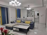 出售香榭国际3室2厅1卫92.8平米73万住宅